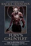 Fury's Gauntlet: Book 2