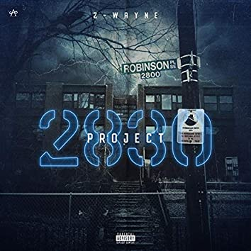 Project 2830