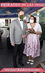 Spontan Heiraten Mit Babybauch Und Marry Me In Italy