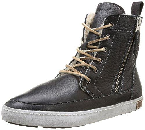 Blackstone CW96, chukka boots dames 36 EU