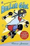 Roller Girl roller skates Nov, 2020
