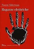 Ragazze elettriche