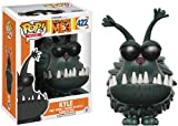 Funko - 13431 - Pop! Vinyl - Despicable Me 3 - Kyle