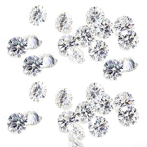 gemhub Natural Loose Diamonds Ro...