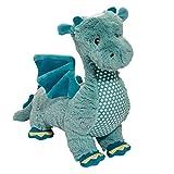 Douglas Baby Dragon Starlight Musical Plush Stuffed Animal