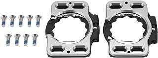 Best bicycle cleat screws Reviews