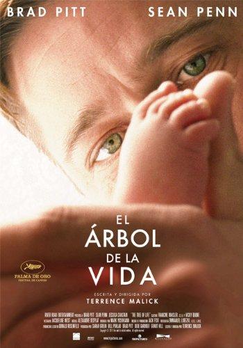 El Árbol De La Vida [DVD]