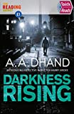 Darkness Rising (Quick Read)