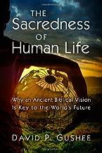 Best sacredness of life Reviews