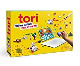 tori Explorer pack (Includes Exclusive Sticker sheets) [Edizione: Regno Unito]