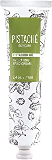 Pistachio Hand Cream (Single)