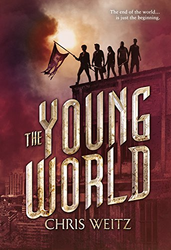 the young world - 1