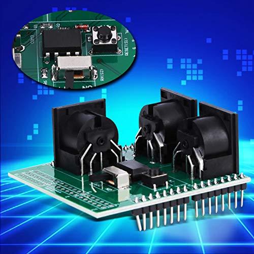 Midi-adapterkaart, module, voor elektronische component Midi-adapterkaart