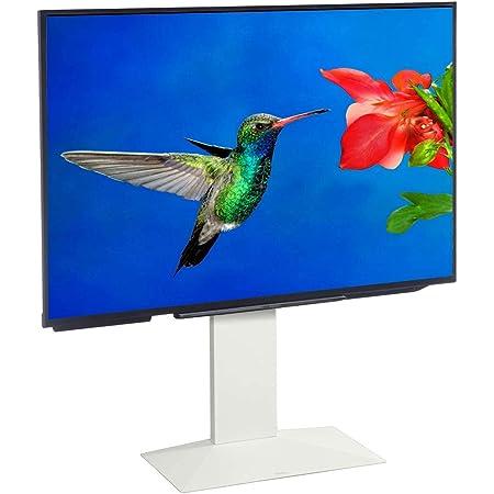 EQUALS イコールズ テレビ台 壁寄せテレビスタンド WALL V3 ロータイプ 32~80V対応 サテンホワイト
