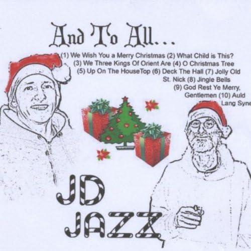 JD Jazz