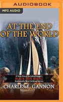 At the End of the World (Black Tide Rising)
