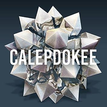 Calepdokee