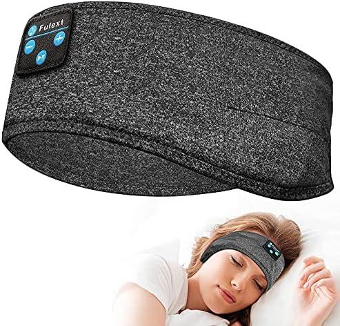Top 10 Best sleeping headphones Reviews