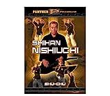 Century Shihan Mikio Nishiuchi Weapons Series Set