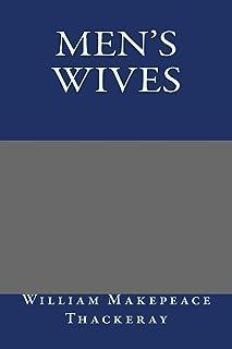 Men's Wives