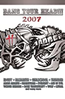 Bang Your Head 2007 [DVD] [Import]