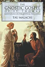 Best tau malachi books Reviews