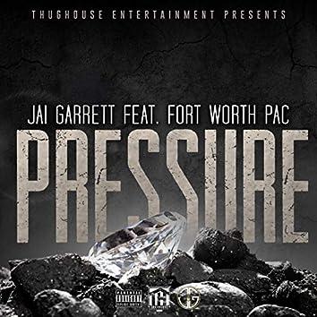Game On Lock (Pressure)