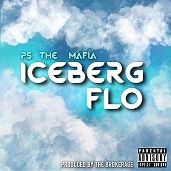 Iceberg Flo