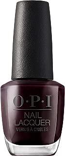 Best galaxy nail polish opi Reviews
