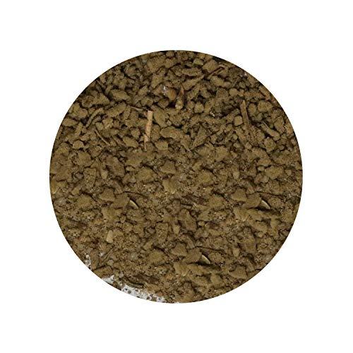 Holyflavours | Salami Wildkräutermischung | Hochwertige Kräuter | Bio-zertifiziert