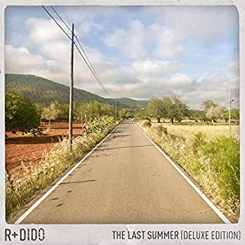 The Last Summer (Deluxe Edition)