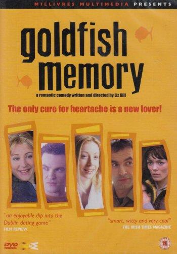 Goldfish Memory [2003] [DVD]