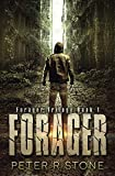 7. Forager