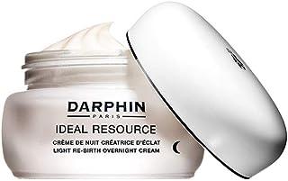 Darphin Ideal Resource Crema de noche, Antiedad, iluminadora