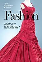 Fashion 2015 Calendar