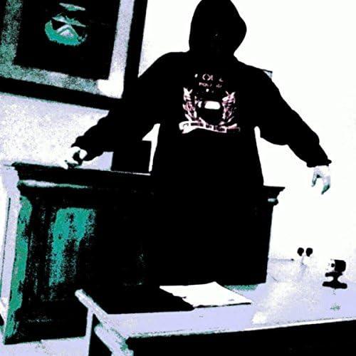 Alienator Ufo Records
