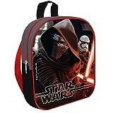 Star Wars Kylo Ren Kinder Rucksack ca. 24 cm Kindergarten Kinder Tasche