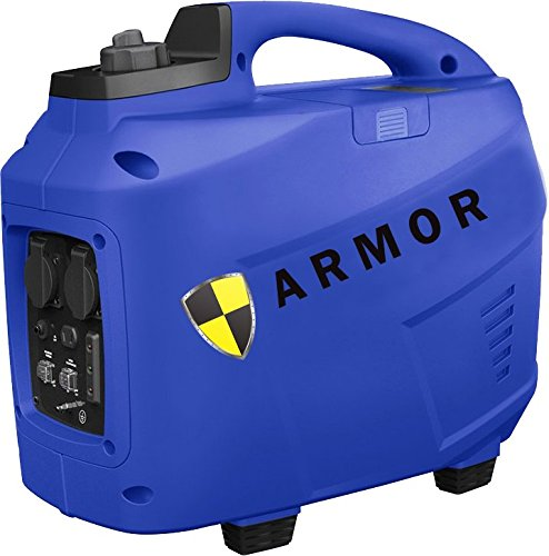 Armor Power Systems Inc ARMOR POWER 2500 Watt...