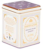 Harney & Sons Dragon Pearl Jasmine Tea, 20 Sachets
