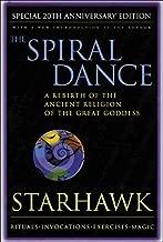 Best spiral dance ritual Reviews