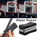 Towinle Reparación limpiaparabrisas Diseño Patente Restaurador ...