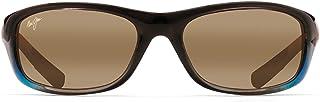 Women's Kipahulu Wrap Sunglasses