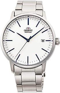 Orient Watch RA-AC0E02S10B