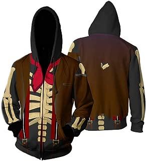 Best diego rivera costume Reviews