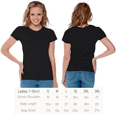 Sailor shirt woman _image1