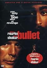Best mickey rourke bullet full movie Reviews