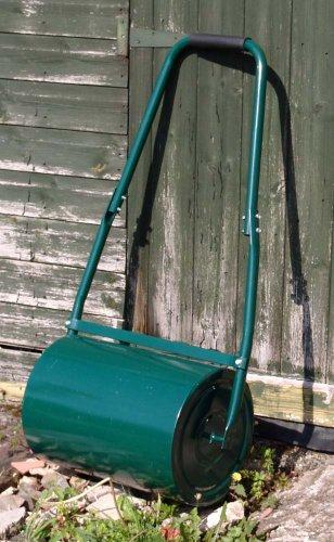 Greenkey Lawn Roller