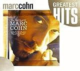 The Very Best of Marc Cohn von Marc Cohn