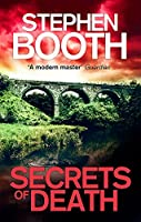Secrets of Death (Cooper and Fry)