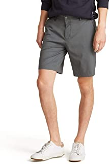 Men's Supreme Flex Tech Short